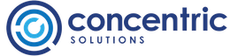 Concentric Solutions logo